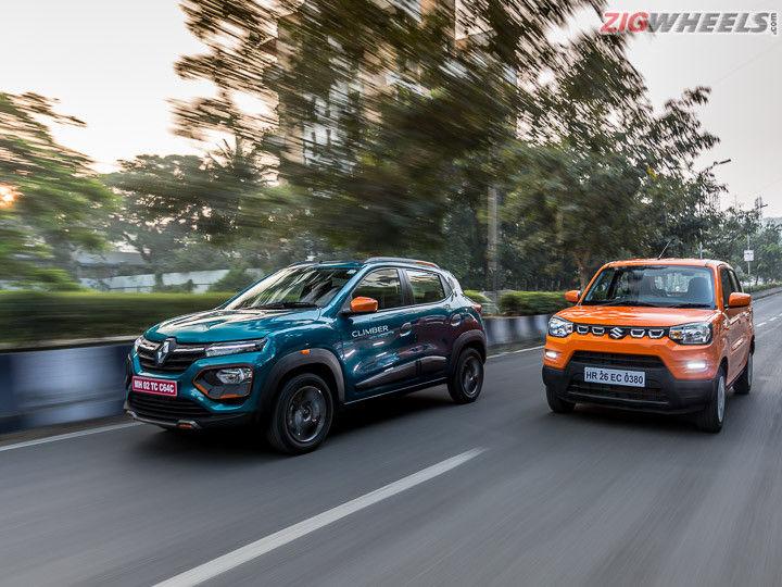 ZW-Maruti-Spresso-Renault-Kwid