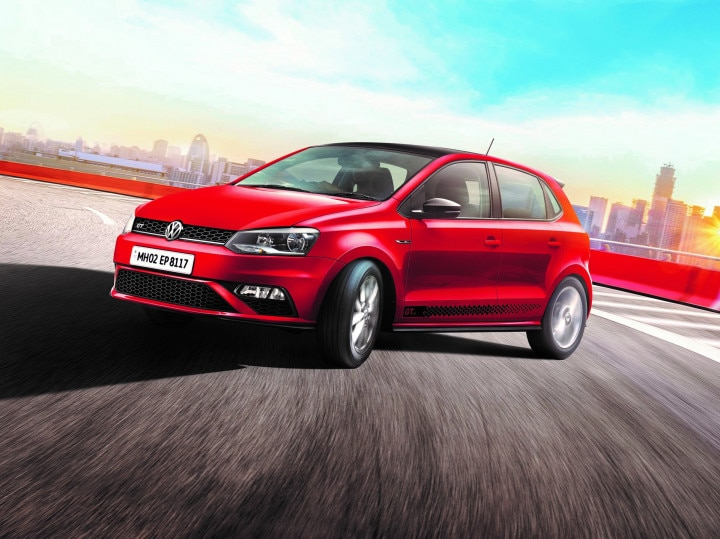 2020 volkswagen polo, vento bs6 prices revealed in india