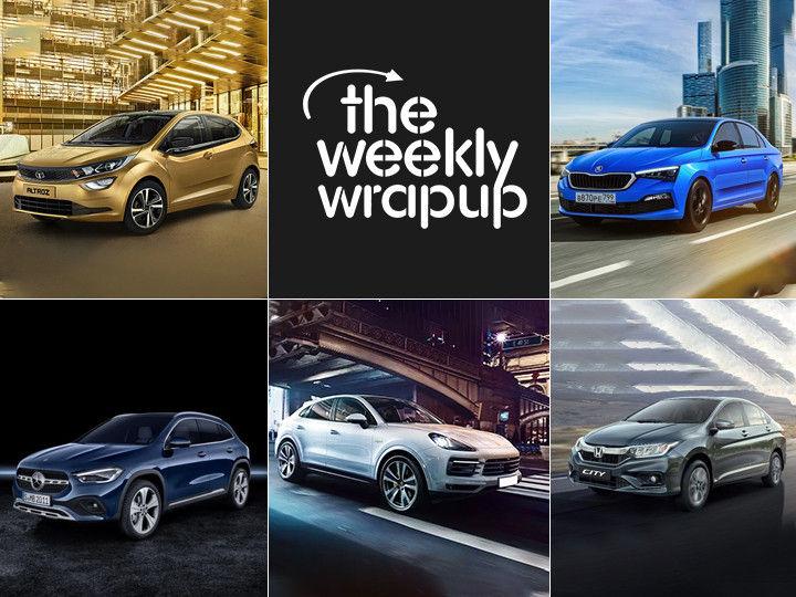 ZW-Cars-News