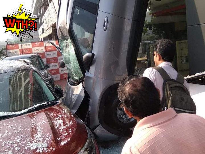ZW-Kia-Seltos-Incident