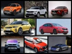 Here Are The List Of Cars We Wish To See At Auto Expo 2020