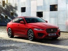 Jaguar XE Facelift Set To Arrive In India Tomorrow With Claws Out