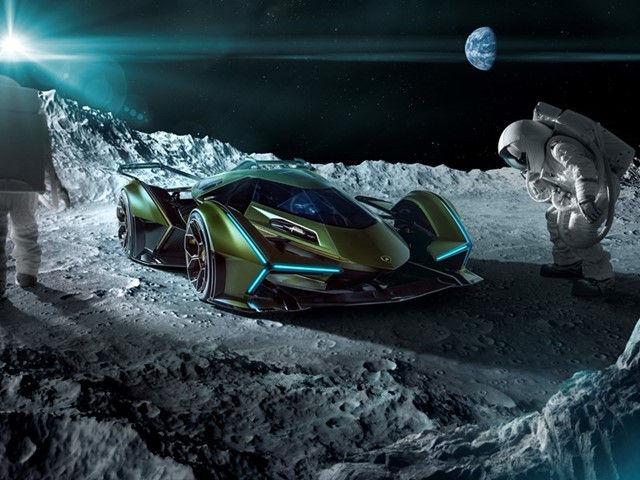 Lamborghini Cars Price in India, New Lamborghini Models 2020