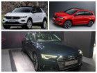 Skoda Auto Volkswagen India To Go Petrol-Only In BS6 Era