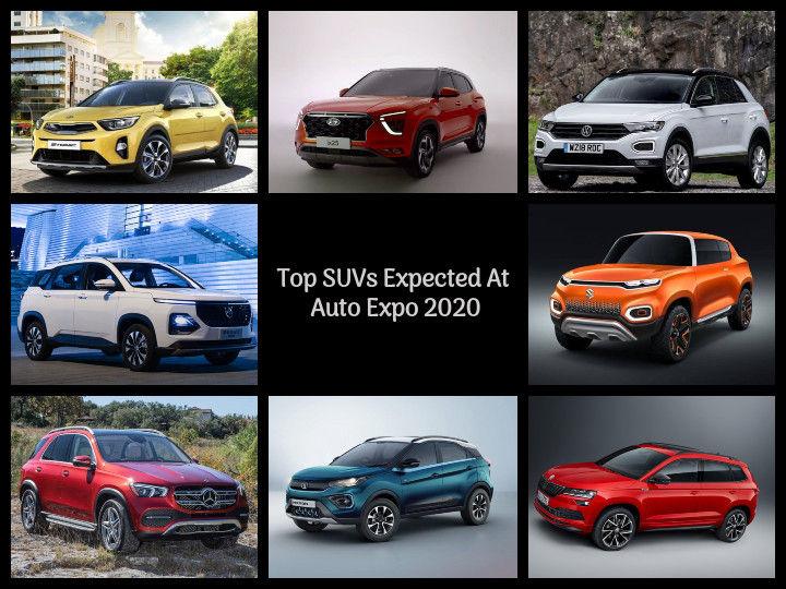 ZW-Top_SUVs-Auto-Expo-2020