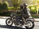 Triumph Has Something Awesome Planned For Valentine's Day