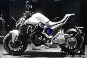 Motorcycle Finance Calculator >> Benda Asura 400 Concept Unveiled - ZigWheels
