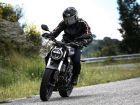 Honda All Set To Launch CB300R Tomorrow