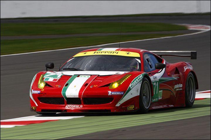5 Greatest Ferrari Race Cars Of All Time , ZigWheels