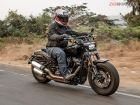 10 Years & Still Going Strong: Harley To Launch Multiple New Bikes Soon