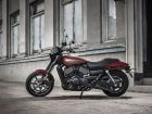 Harley-Davidson Street 750 Recalled In India