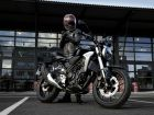 Honda Goes Bold, Will Launch CB300R Under Rs 2.5 Lakh