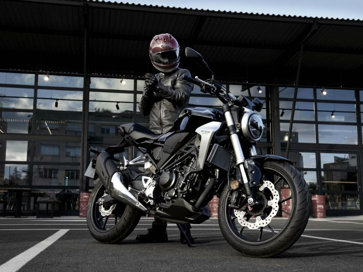 honda cb300r india launch confirmed, to be priced under rs 2 5 lakh New Bikes in India 2013