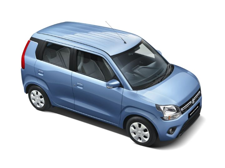 2019 Maruti Suzuki WagonR Hits and Misses