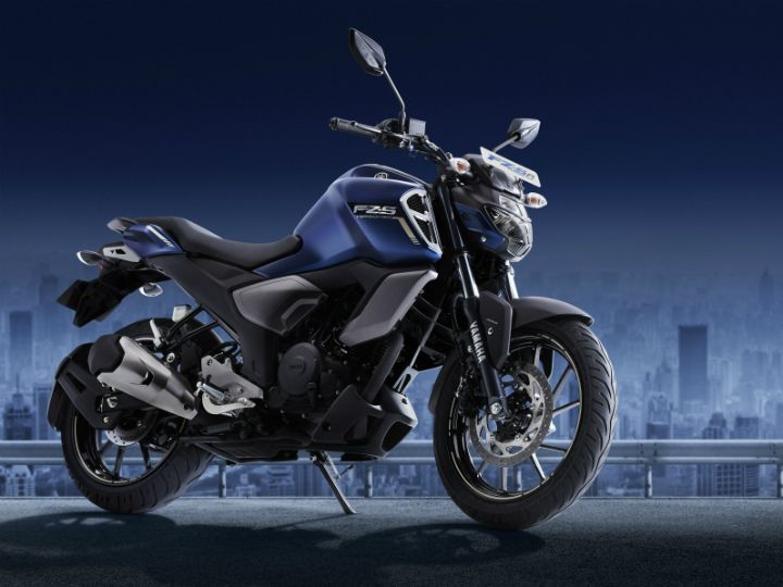 2019 Yamaha FZ Fi ABS & FZS Fi ABS: Top 5 Things You Need To Know