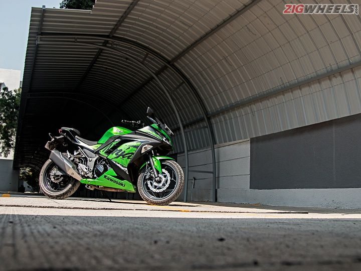Kawasaki Spare Parts Price Drop: What You Need To Know