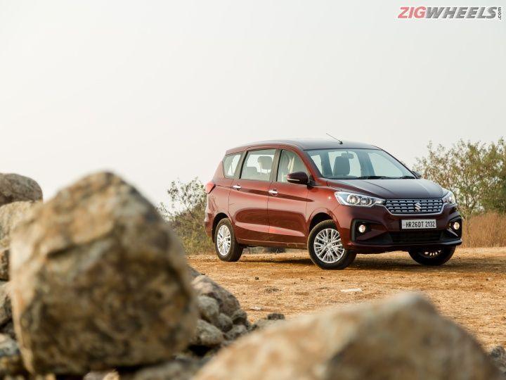 ZW-Maruti-Suzuki-Ertiga-Diesel