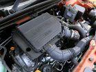 Maruti Suzuki Shifts Focus From Diesel Cars