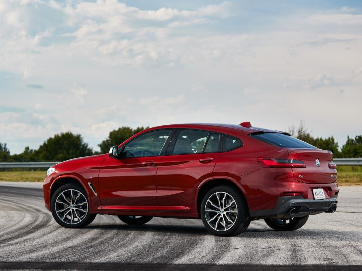 Bmw X4 Price In India Www Imagenesmi Com