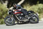 Triumph Speed Twin To Arrive In March