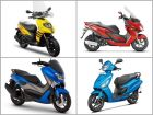 Upcoming Scooter Launches Of 2019