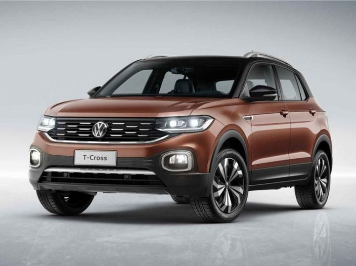 Made For India Skoda Suv To Debut At 2020 Auto Expo Will