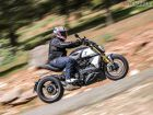 Ducati Diavel 1260 Slated To Launch On August 9
