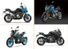 CFMoto 300NK, 650NK, 650MT, 650GT India Launch On July 19