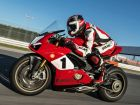 Ducati Panigale V4 25° Anniversario 916 Launched In India