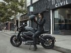 Harley-Davidson LiveWire: 5 Things To Know
