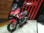 Honda ADV 150: 5 Things To Know