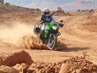 Kawasaki Versys X 300 vs Benelli TRK 502: Real-World Performance Comparison