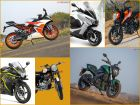 KTM RC 200: Same Price, Other Options