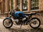 Special Edition BMW R NineT Unveiled