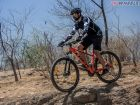 Trek Marlin 7 Cycle Review