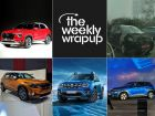Top 5 Car News Of The Week: Renault Duster, Hyundai Kona Electric Launch, Kia Seltos Bookings, Grand i10 Launch Date And More