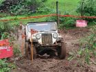 Mucking About: Mahindra Adventure Off-Roading Trophy 2018-19