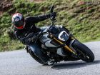 2019 Ducati Diavel 1260S Review: Image Gallery