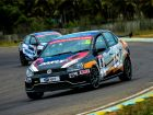 Volkswagen Ameo Class 2019 Round 1: Changing Weather And Multiple Winners