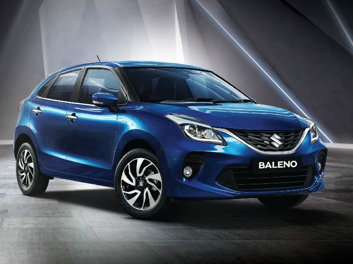 Maruti Suzuki Baleno Finds 6 Lakh Homes Since Launch In India