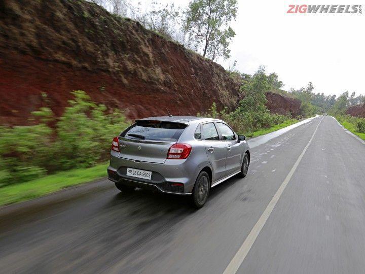 Cheap Thrills Fun To Drive Budget Hatchbacks In India Zigwheels