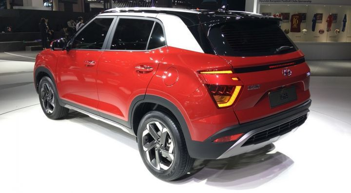 2020 hyundai creta inbound likely to be launched in march
