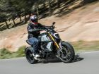 2019 Ducati Diavel 1260S First Ride Review