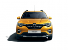 Renault Triber: First Impressions
