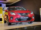 Toyota Glanza Launched; Base Variant Undercuts Corresponding Baleno!