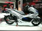 Honda Willing To Team Up With Indian Rivals For Electric Infrastructure