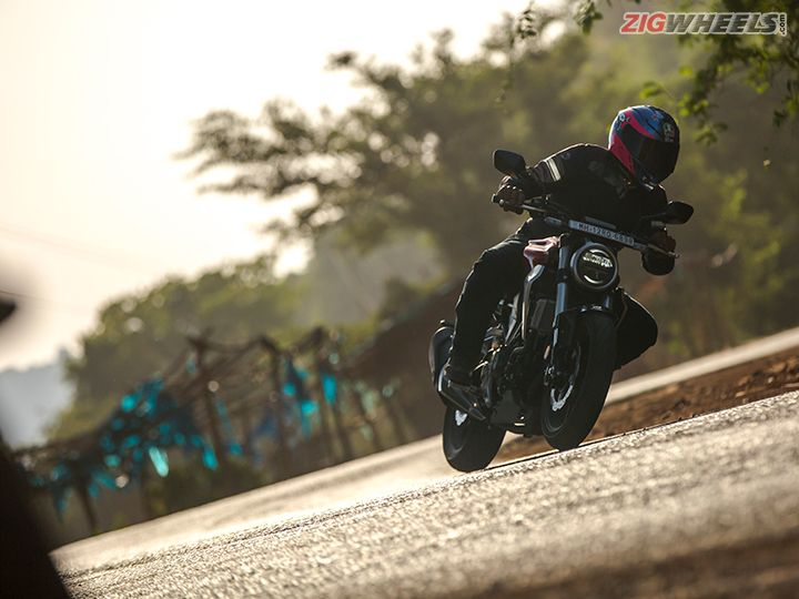 CB300R-Review-n-pictures-16