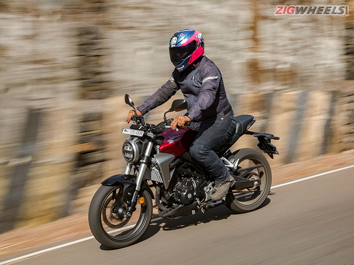 CB300R-Review-n-pictures-18
