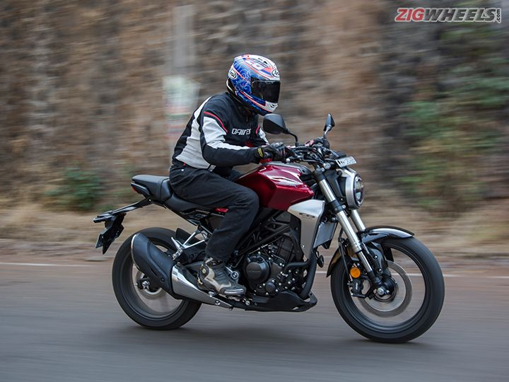 CB300R-Review-n-pictures-12
