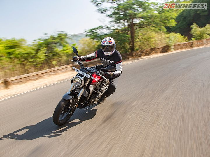 CB300R-Review-n-pictures-15